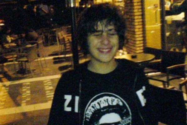 Δολοφονία Γρηγορόπουλου: Πότε θα βγει η τελική απόφαση;
