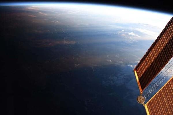 Εντυπωσιακό βίντεο: Η NASA μας αποκαλύπτει τη στιγμή που η νύχτα γίνεται μέρα!