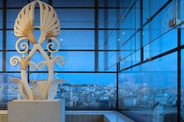 Διεθνής μέρα μουσείων: Όλες οι εκδηλώσεις!