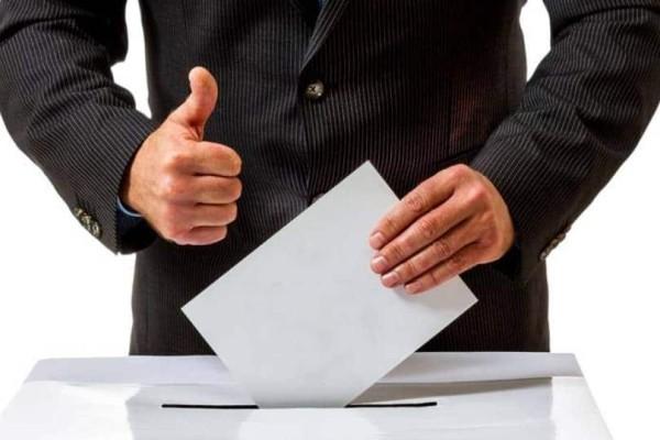 Το είδαμε και αυτό: Δανός υποψήφιος ψάχνει ψηφοφόρους μέσω σαιτ πορνό!