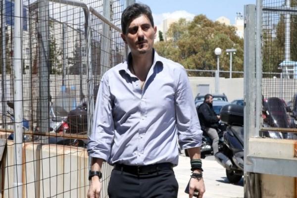 «Βόμβα» στο ελληνικό μπάσκετ: Αποσύρεται ο Παναθηναϊκός από το πρωτάθλημα!
