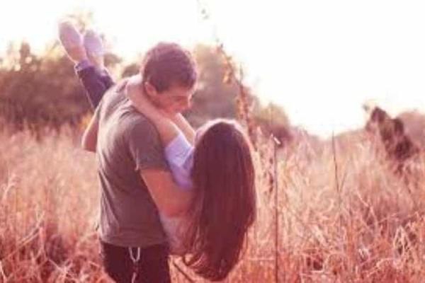 Tεστ προσωπικότητας: Δες τον τρόπο που ερωτεύεσαι!