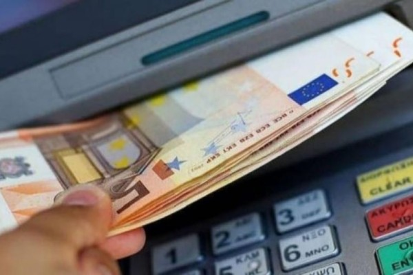 Επιδόματα - Συντάξεις: Πληρωμές εν όψει  εκλογών!