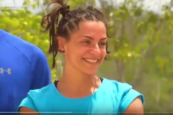 Survivor: Οι δύσκολες ώρες της Μελίνας - Το χάσιμο κιλών και τα προβλήματα υγείας!