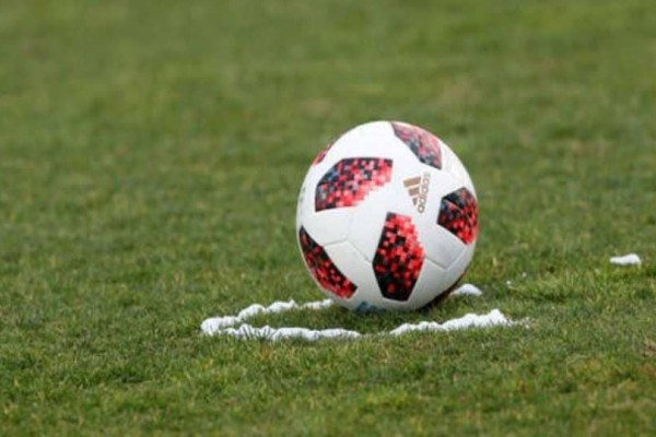Τραγική απώλεια: Πέθανε 15χρονος ποδοσφαιριστής!
