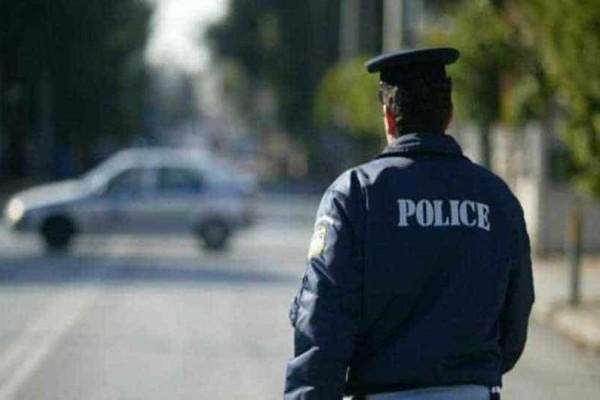 Σας αφορά: Δείτε ποια είναι τα δικαιώματα των οδηγών σε αστυνομικό έλεγχο!