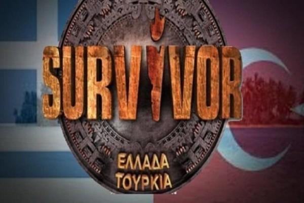 Survivor spoiler (12/05): Αυτή είναι η ομάδα που κερδίζει το αγώνισμα της ασυλίας!
