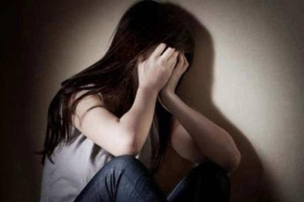 Κρήτη: Ποινή κάθειρξης 17 ετών  για τον δάσκαλο που ασέλγησε σε 8χρονη!