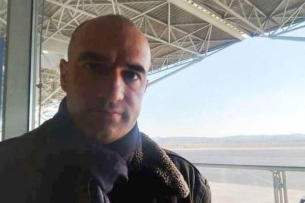Σοκάρει πάλι ο Serial killer Κύπρου: