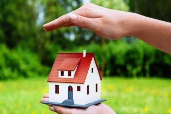 Πρώτη κατοικία: Τεράστια αγωνία για 150.000 δανειολήπτες!