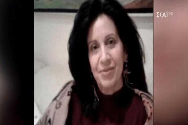 Οικογενειακή τραγωδία στο Φάληρο:''Ητάν πάντα νευρικός και έκλαιγε, είχε παράπονο'' Τι λένε οι συγγενείς και το στενό περιβάλλον