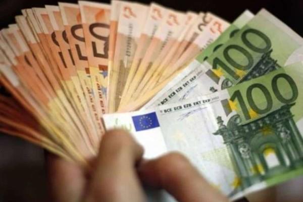 Χαμός στην Ρόδο: Η διαθήκη του 1.400.000 ευρώ έκρυβε εκπλήξεις – Οι υποψήφιοι κληρονόμοι έμειναν
