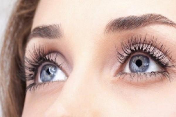 Το χρώμα των ματιών μας αποκαλύπτει πολλά για την προσωπικότητά μας!