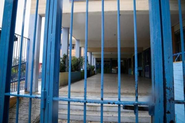 Εκλογές 2019: Πότε κλείνουν τα σχολεία για να ανοίξουν οι κάλπες;