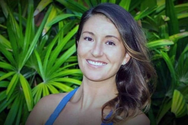 Άγιο είχε: Γυναίκα βρέθηκε ζωντανή, 15 μέρες μετά την εξαφάνιση της!