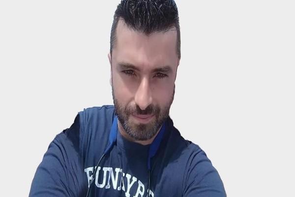 Νέα τροπή στην υπόθεση του 36χρονου! - Δολοφονία η εξαφάνιση του Λαέρτη;