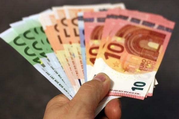 Κοινωνικό Μέρισμα 2019: Μεγάλη ανατροπή για το επίδομα 1.000 ευρώ! Η τελική απόφαση!
