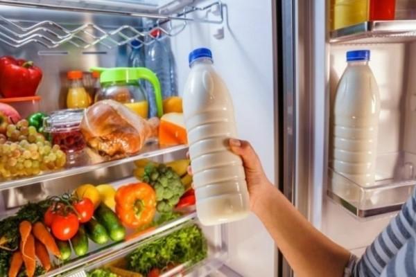 Εσείς το γνωρίζατε; - Aυτά είναι τα 10 τρόφιμα που τρώγονται ακόμα κι αν έχουν λήξει!