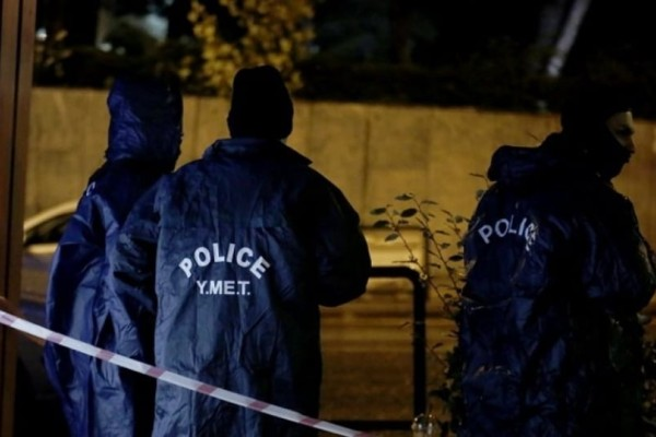 Συναγερμός: H Αντιτρομοκρατική συνέλαβε ύποπτο τζιχαντιστή στην Αθήνα!