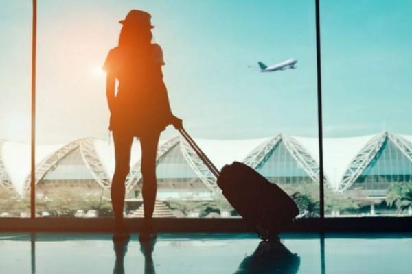 4 αξέχαστες μέρες στο εξωτερικό με μόνο 120€: Τρομερή ευκαιρία!