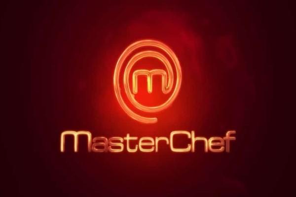MasterChef: Αποκλειστικά πλάνα από τον τελικό! Όσα δεν θα δείτε από την τηλεόραση!