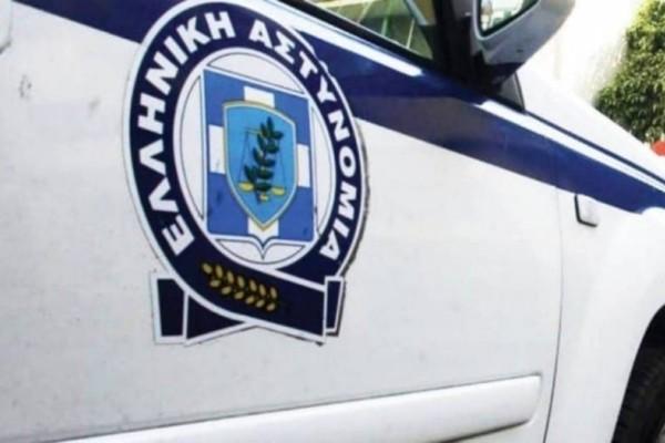 Λήμνος: Συνελήφθη  άντρας που παραβίασε την εκλογική νομοθεσία!