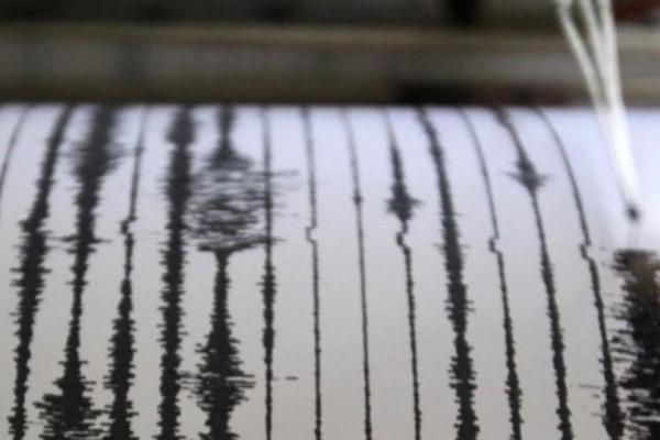 Ισχυρός σεισμός: 8 Ρίχτερ στο Περού!