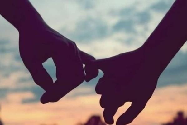 Ποιο είναι το ελάττωμα του κάθε ζωδίου σε μια σχέση;