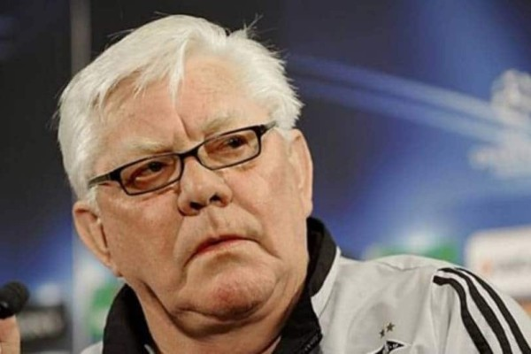 Τραγικό: Ακρωτηριάστηκε ο θρυλικός προπονητής,Νιλς Άρνε Έγκεν !