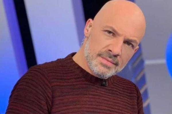 Νίκος Μουτσινάς: Μεγάλος προβληματισμός για την κατάστασή του!