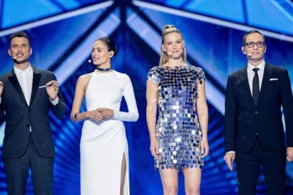Eurovision 2019: Σήμερα  ο δεύτερος ημιτελικός! Όλα τα φαβορί διαγωνίζονται σήμερα!