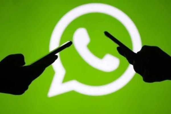 Σκάνδαλο στο Whats app: Χάκερ επιτέθηκε σε χρήστες!