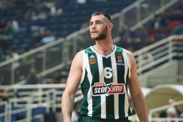 Basket League: Φοβάται να μην βρεθεί προ εκπλήξεων Παναθηναϊκός.. τόνισε ο  Γιώργος Παπαγιάννης!