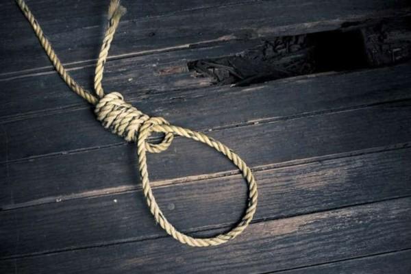 Τραγωδία στον Πύργο: Πώς προσπάθησε ο πατέρας να σώσει τον 24χρονο αυτόχειρα; - Συγκλονισμένος δίπλα από το πτώμα!