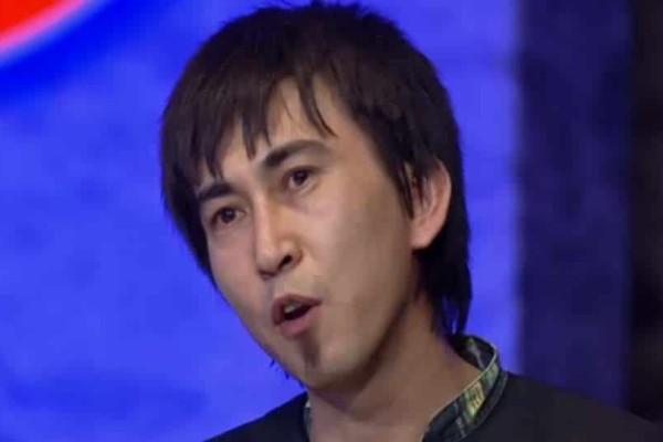 MasterChef: Ποια είναι τα άτομα που πρόσβαλαν τον Ζαχίρ μέσα στο παιχνίδι;