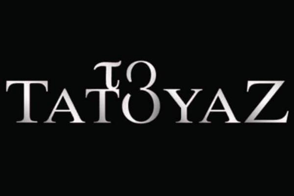Τατουάζ - Αποκλειστικό: Φέρνει τα πάνω κάτω η Τατιάνα με την αποκάλυψή της!