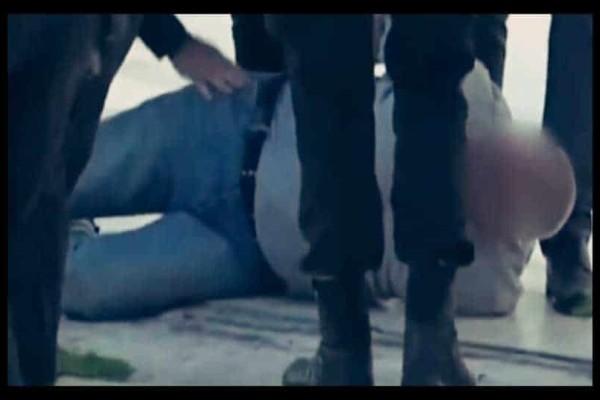 Οικογενειακή τραγωδία στο Φάληρο: Ο αδερφοκτόνος έτρωγε σε ταβέρνα στην Πειραϊκή πριν τη σύλληψη!