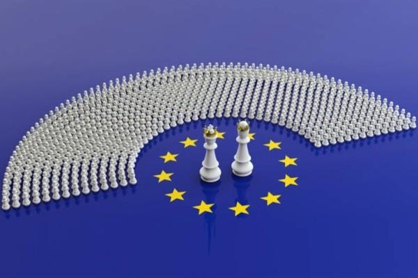 Ευρωεκλογές 2019: Ποια είναι τα χρυσά προνόμια των νικητών;
