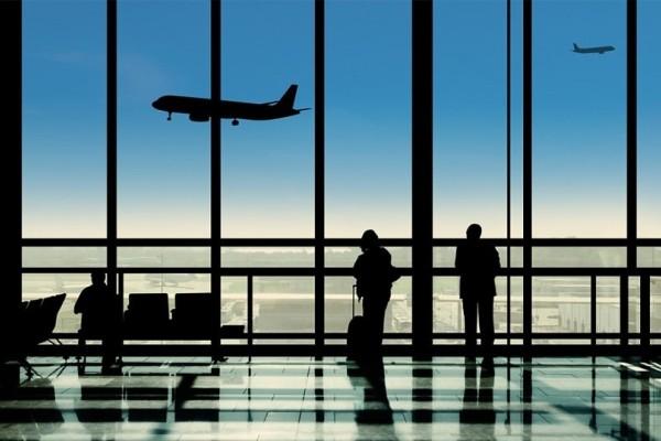 Εσείς άραγε το γνωρίζατε; - Τι κρύβεται πίσω από τον σχεδιασμό των αεροδρομίων;