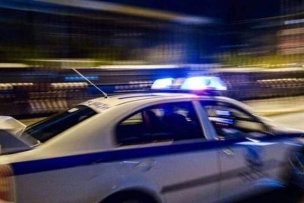 Θεσσαλονίκη: Έπιασαν συμμορία ανηλίκων που έκλεβαν για να νιώσουν σπουδαίοι!