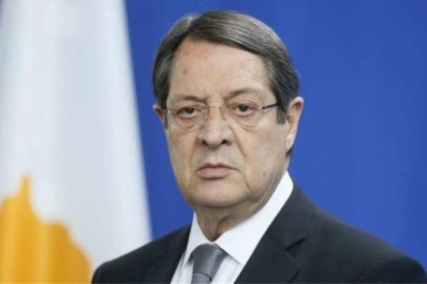 Κύπρος: Οι προκλήσεις της Τουρκίας στη σύνοδο κορυφής της ΕΕ