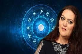Ζώδια: Αστρολογικές εβδομαδιαίες προβλέψεις (27/05-02/06) από την Άντα Λεούση!