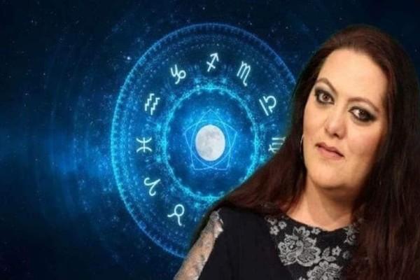 Ζώδια: Αστρολογικές προβλέψεις της ημέρας (23/05) από την Άντα Λεούση!