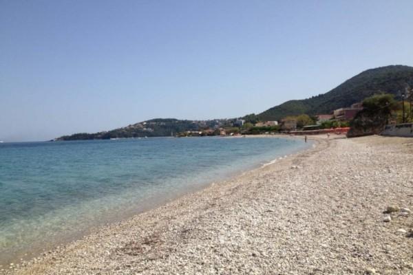Θρίλερ στον Πόρο: Εντοπίστηκε νεκρός άνδρας στη θάλασσα!
