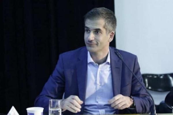 Εκλογές 2019: Τα αποτελέσματα του Δήμου Αθηναίων!