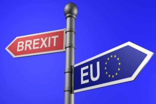 Brexit: Συνέχιση των συνομιλιών ανάμεσα σε κυβέρνηση και Εργατικό Κόμμα!