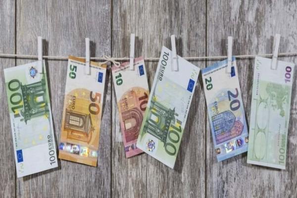 Κοινωνικό Εισόδημα Αλληλεγγύης: Σύντομα θα πληρωθούν οι δικαιούχοι!