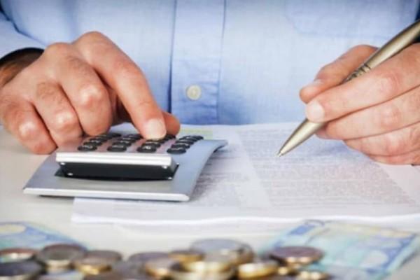 Επίδομα ενοικίου 2019: Πότε γίνεται η πληρωμή;