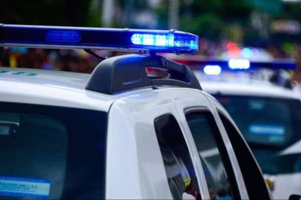 Συναγερμός στην Κρήτη: Σε κίνδυνο η ζωή 40χρονου που εξαφανίστηκε!