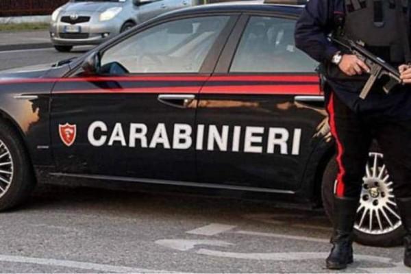 Σικελία: Αστυνομία φυλάει τις φιστικιές!